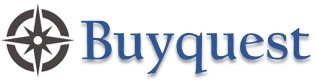 Buyquest
